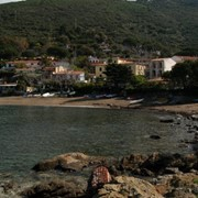 Apartments Elba Island